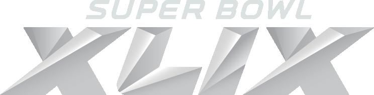Super Bowl, SB49, XLIX