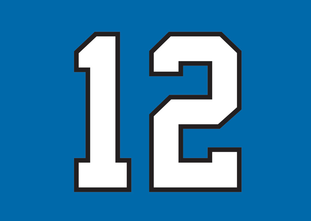 seattle seahawks wallpaper free