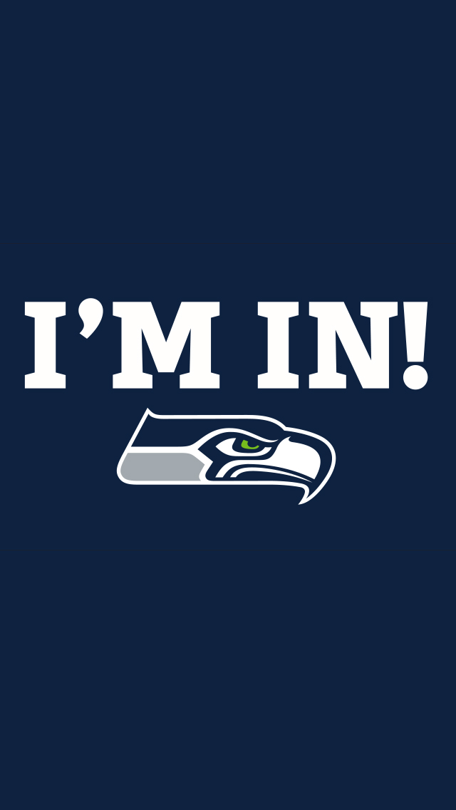 Seahawks wallpapers seattle seahawks im in voltagebd Image collections