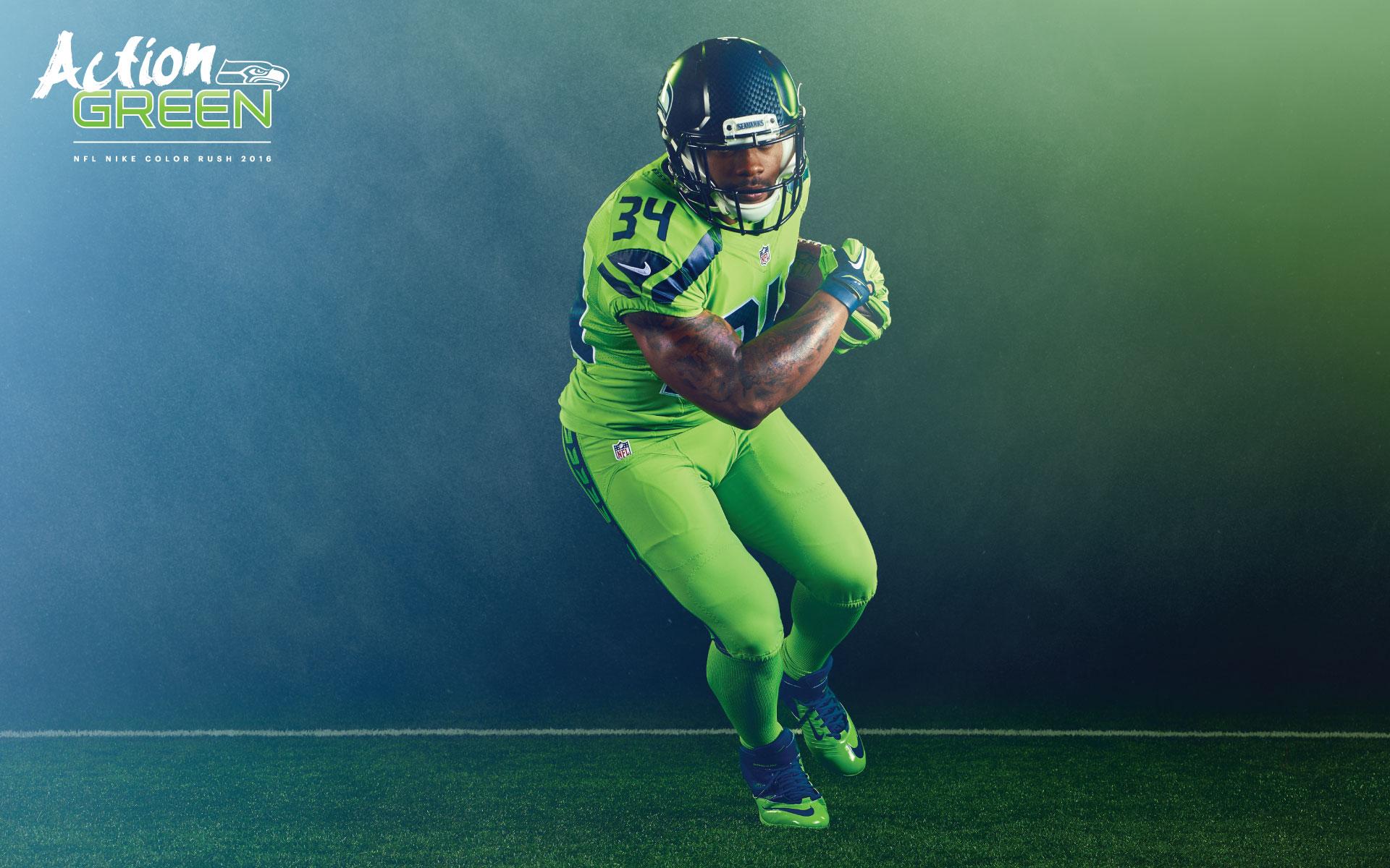 Seattle Seahawks T Shirts Women S