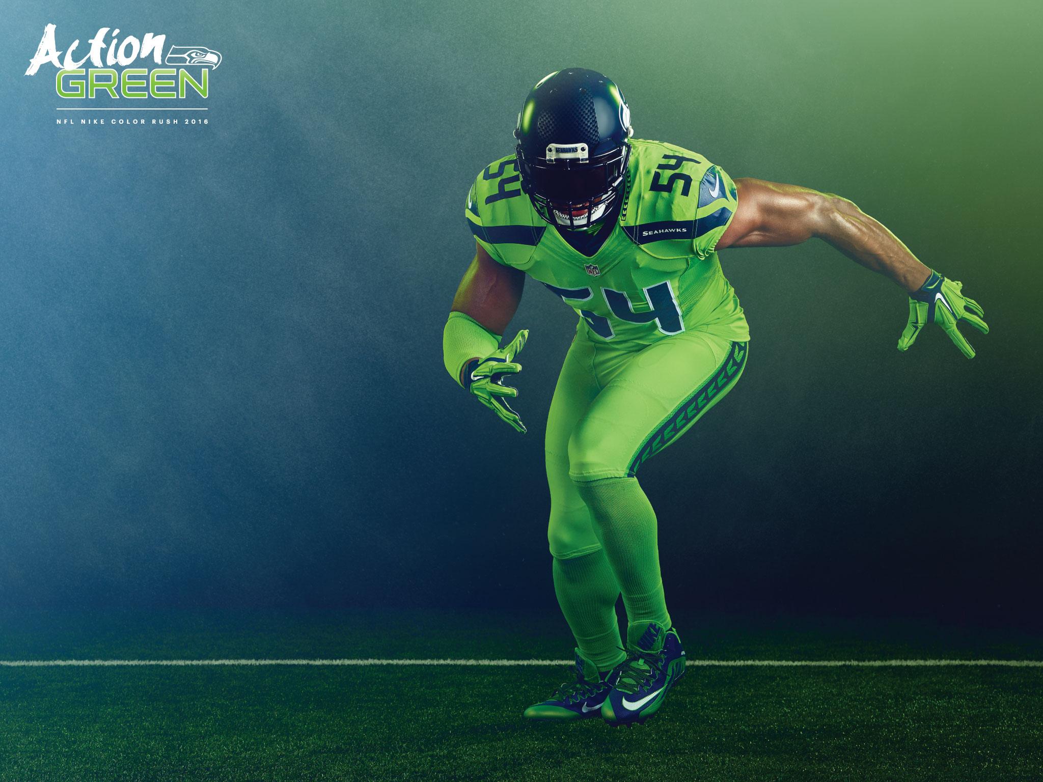 Seahawks Wallpapers Seattle Seahawks