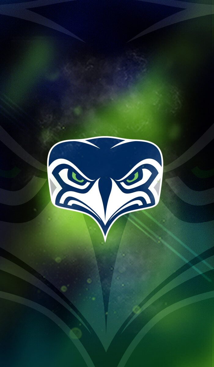 Seahawks wallpapers seattle seahawks 1024x728 1680x1024 1920x1200 windows phone iphone 7 plus iphone 7 iphone 6 plus iphone 6 iphone 5 iphone 4 android voltagebd Image collections