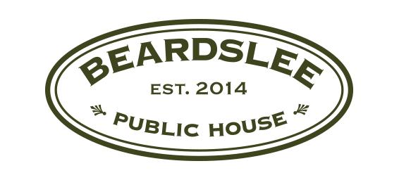 Beardslee logo