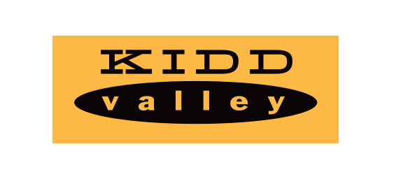 Kid Valley logo
