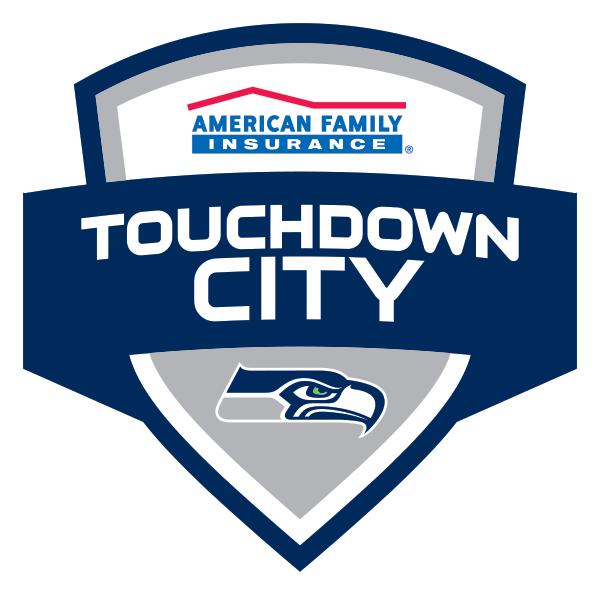 Touchdown City